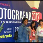 Fotografar 2012