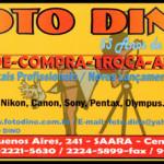 3º Concurso Fotográfico  do Grande Angular