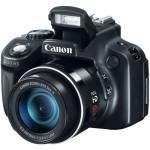 Canon SX50 x Panasonic FZ200
