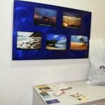 Premiação 4º Concurso Fotográfico