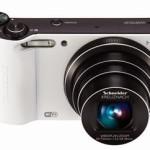 Você pode me indicar uma máquina fotográfica?
