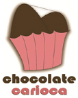 Chocolate Carioca