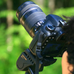 Aprenda a fazer vídeos, edição e amplie seus serviços!