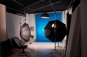 Studio_Fotografico8045