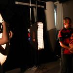 GA realiza Workshop de Fotografia Profissional