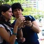 Curso Básico de Fotografia no Rio de Janeiro