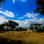 CURSO BÁSICO DE FOTOGRAFIA DIGITAL NO RIO DE JANEIRO