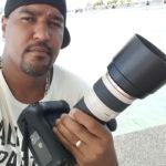 Guto Campos quebrando barreiras e preconceitos com sua fotografia Plus Size