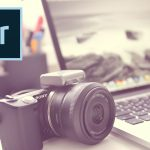 Curso de Lightroom para fotógrafos