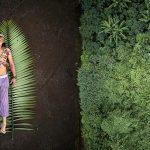Sony World Photography Awards 2020 anuncia vencedores e imagens de tribo indígena vencem prêmio principal