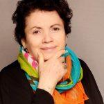 Fotógrafa Vania Toledo morre aos 75 anos, em São Paulo