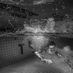 Fotógrafo paraibano ganha prêmio internacional de fotografia
