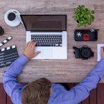 Fotografia Documental e Elaboração de Projetos  Fotográficos