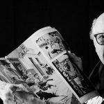 Morre primeiro vencedor do Prêmio Esso de Fotojornalismo Sergio Jorge aos 83 anos vítima de Covid-19