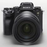 Sony lança Alpha 1 de 50 MP e capacidade de gravar em 8K